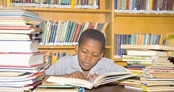 reading nations leading nations nigeria