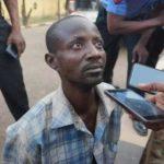 tiv leader kills police officer ogun state