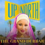 up north nollywood movie