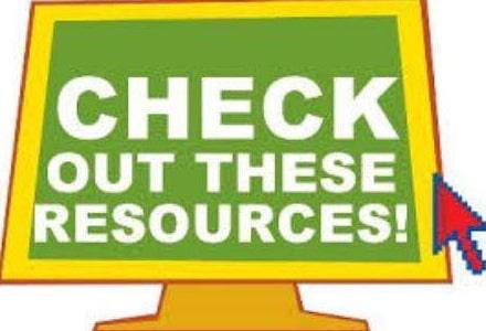 useful resources nigeria