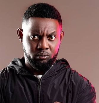 what ayo makun thinks about nollywood