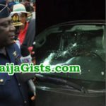 Alex Badeh Poor Driver: Why You Should Never Die Without A Name