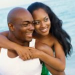 Relationship Survival Guide: 5 Important Relationship Stages & What To Expect