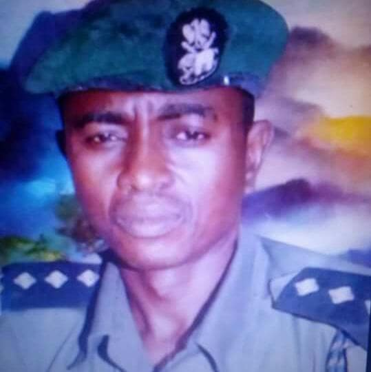 MFM pastor killed ex husband