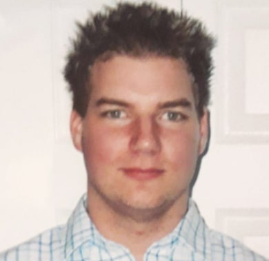 Robert Lloyd Schellenberg death sentence