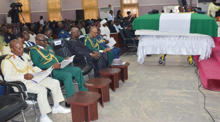alex badeh burial pictures
