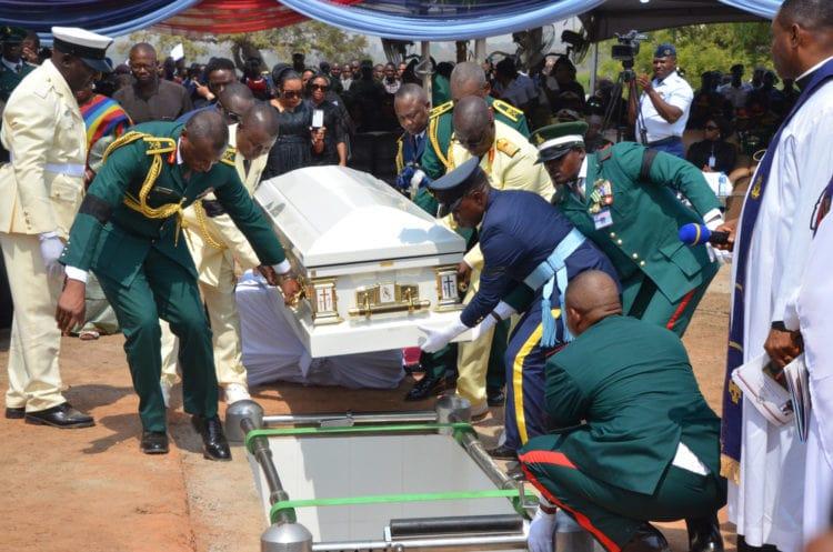 alex badeh coffin