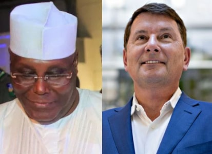 atiku still banned from usa