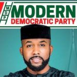 banky w political party