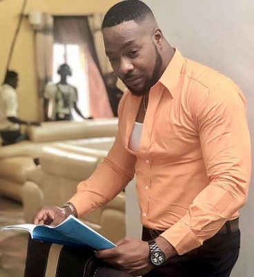 bolanle ninalowo movie roles