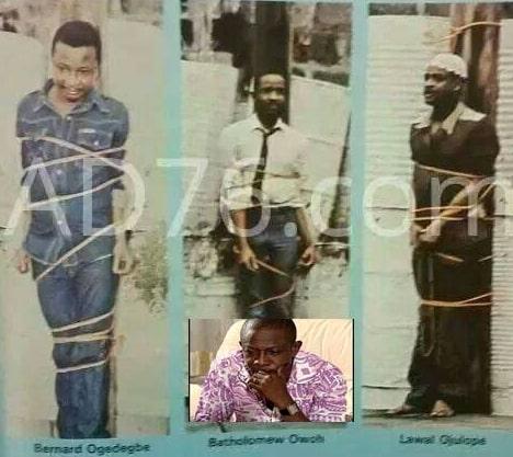 buhari killed nkem owoh brother