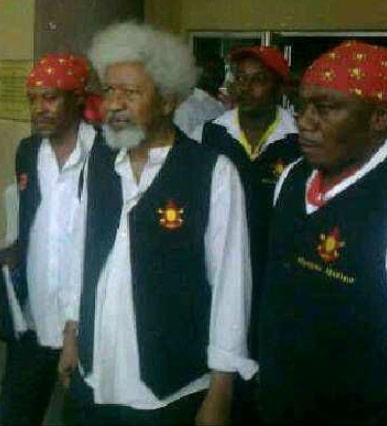 Which Confraternity Is the Strongest In Nigeria