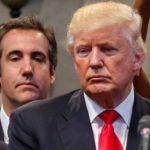 donald trump told lawyer lie us congress