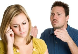 Early Signs Of A Controlling Man: Red Flags You Should Never Ignore