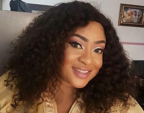 nigerian celebrities bragging