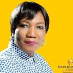 Every Woman Should Invest Into Herself. It Breeds Respect In Marriage - Funke Adejumo