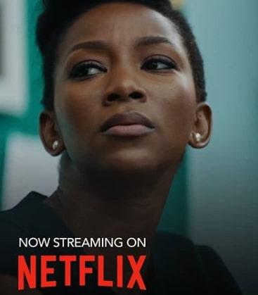 genevieve nnaji nollywood first billionaire