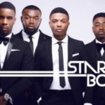 How To Join Wizkid Starboy Records: Get Signed To StarBoy Entertainment Record Label (2019 Update)