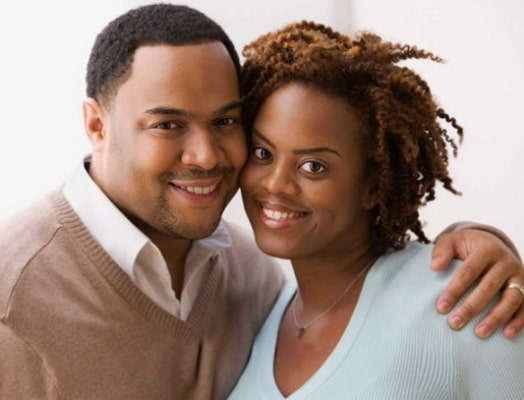how to keep nigerian man happy interested