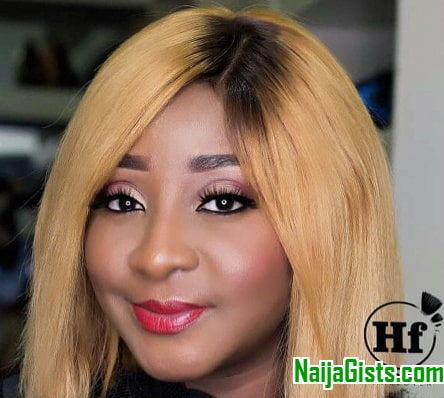 ini edo rejects movie roles