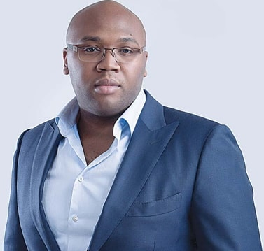 jason njoku biography net worth
