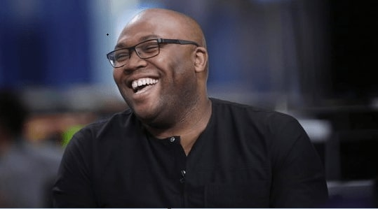 jason njoku net worth