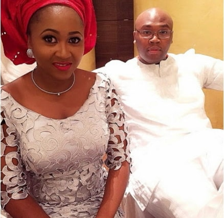 jason njoku wife