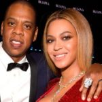 jay z inflates lemonade listening figures