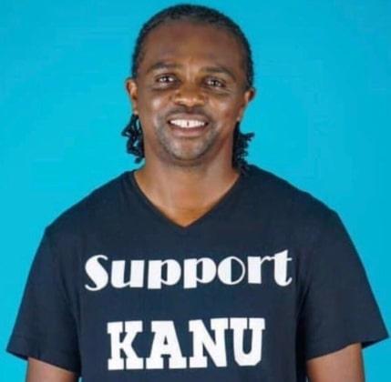 kanu nwankwo hotel seized