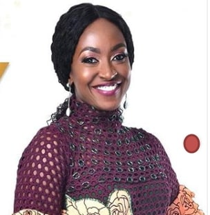 kate henshaw judge cbs reality tv show