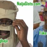 lagbaja real face photos