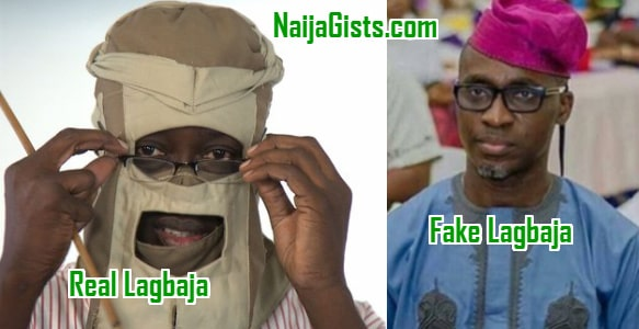 lagbaja real face photo