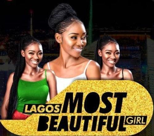 nigerian women are beautiful