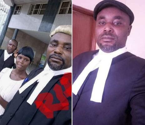 lawyer killed robbers bayelsa