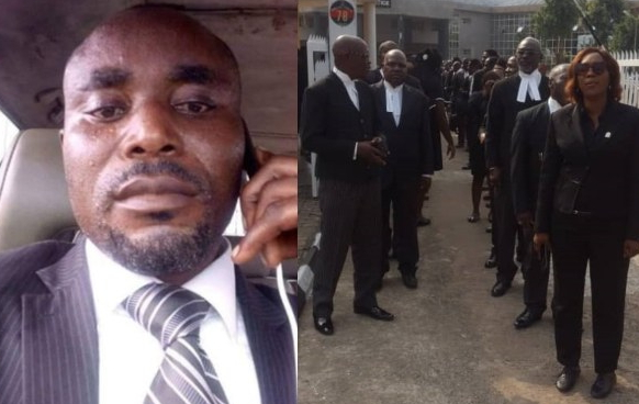 lawyer killed robbers withdrawing money bank