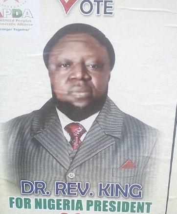 longest serving death row inmate in nigeria
