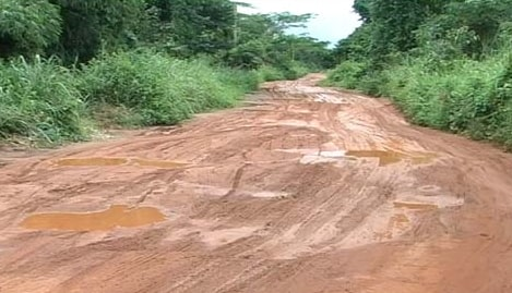 man killed over land edo state