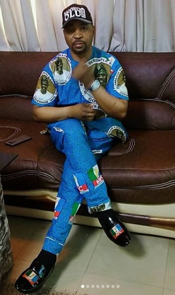 mc oluomo attacked hired killers