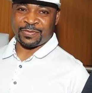 mc oluomo out of coma