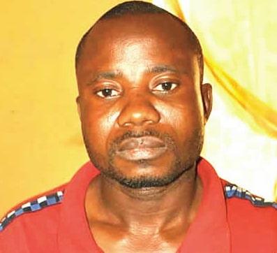 murder apc quarters suleja niger state