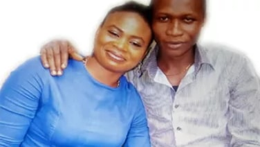 newly married couple murdered egbeda lagos