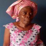 nigerian grandma missing surulere lagos