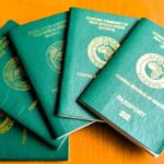 How To Apply For Nigerian Passport In Canada, United States & London UK (2019 Guide)