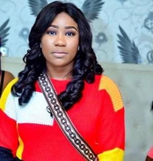 nigerian singer racism jfk airport new york