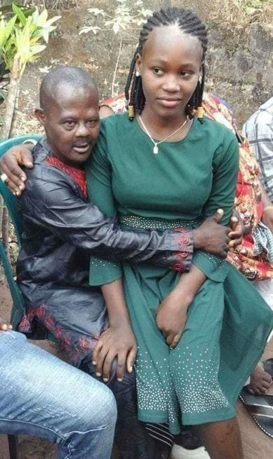 poor girl forced marry 56 year old man ozubulu