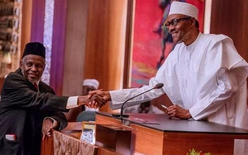 profile acting cjn chief justice of nigeria