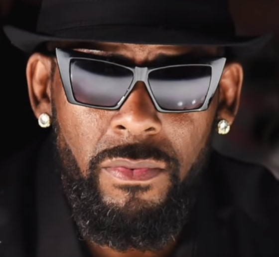 surviving r kelly 666 documentary