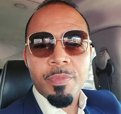 ramsey nouah latest news