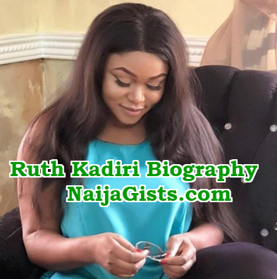 ruth kadiri biography net worth