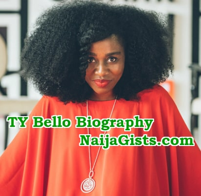 ty bello biography net worth